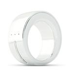 Ring: Das Gadget, mit dem sich alles steuern lässt