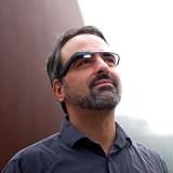 CyanogenMod: Exklusives Interview mit Mister Cyanogen Steve Kondik
