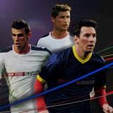 """Fußball-Management-Simulation """"One For Eleven"""" möchte Weltmeister werden"""
