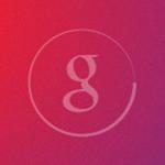Google+- Gmail- und Kalender-App bekommen neues Design: Screenshots bereits geleakt