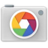 Kamera von Android 5.0 Lollipop jetzt schon nutzen (APK-Download)