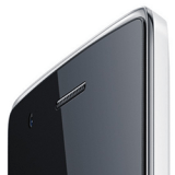 Der Galaxy S5-Killer: Das ist das OnePlus One