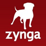 Zynga: Free2Play-Modell offensichtlich kein Erfolgsgarant