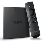 IFA 2014: Amazon FireTV gibt es jetzt in Deutschland