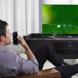 Android SMART-TV für 80 Euro im Eigenbau!