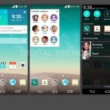 lg-g3-android-screenshots-2000x1334