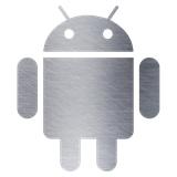 Android Silver: Erstes Gerät kommt von LG und besitzt einen Snapdragon 810 (Leak)