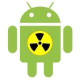 Android-Apps stehlen Facebook-Login-Daten