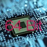 64-Bit-Prozessoren: Das sind die Vorteile und warum die Hersteller auf die neue Architektur wechseln