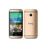 HTC One mini 2 offiziell vorgestellt & Fotos von HTC One (M8) zeigen das Gerät in Rot