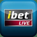 iBetLive – LiveScore & Quoten (Empfehlung)