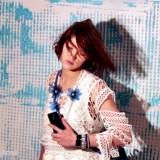 Eliza-Cummings-World-Promising-Fashion-model_