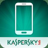 Schutz für vertrauliche Daten mit Kaspersky Mobile Security