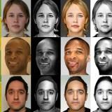 Ein Softwaretrick erlaubt Selfies im Stil von Starfotografen