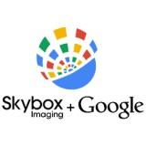 Google kauft Skybox: Bessere Bilder für Google Maps und Internet für die Welt