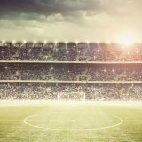 Achtung: Von diesen Fußball-Apps solltest du die Finger lassen!