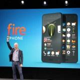 10 Dinge, die du zum Amazon Fire Phone wissen musst
