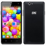 THL 5000: Neues China-Phone kommt mit 5.000 mAh Akku daher