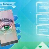 Samsung: Galaxy Note 4 mit Iris-Scanner? (Gerücht)