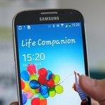 Samsung will Smartphone-Sparte wegen sinkender Verkäufe fundamental reformieren