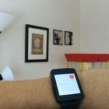 So kannst du mit einer Android Wear-Smartwatch dein Eigenheim steuern (Video)