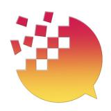 Cyber Dust, die von einem Millionär finanzierte Android-App der sich selbst zerstörenden und verschlüsselten Messages