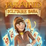 Pyramid Solitaire Saga: King.com veröffentlicht sein erstes Kartenspiel für Android