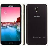Samsung stellt ein absurd großes 7 Zoll Smartphone vor