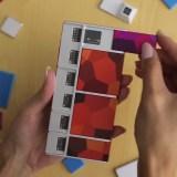 Project Ara: Entwickler-Kits des modularen Smartphones können bei Google angefordert werden