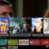 Android TV: So funktioniert die neue Plattform von Google