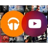 "YouTube bekommt Abo-Service ""YouTube Music Key"""