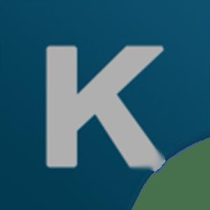 App Kinox.To