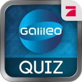 Galileo – Das Quiz