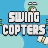Flappy Bird-Entwickler Dong Nguyen bringt neue App, die dich verrückt machen wird
