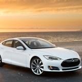 Luxus trifft Öko – der Tesla Model S