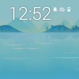 Com1: Günstige Android-Wear-Smartwatch wurde wegen rechtlicher Probleme von Indiegogo entfernt