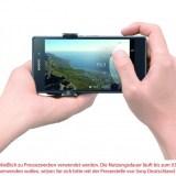 PlayMemories-Mobile-App-von-Sony_02-640x409
