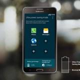 Samsung Galaxy Mega 2 wurde offiziell vorgestellt