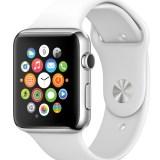 Spring Forward: Apple läutet heute das Smartwatch-Zeitalter ein