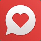 Chat, Flirt & Dating ♥ JAUMO (Empfehlung)