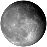 Mondphase Pro