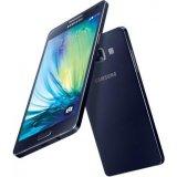 Samsung Galaxy A-Serie: Erste Fotos und Renderings von den Metall-Smartphones Galaxy A3 und A5 aufgetaucht