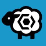 Nextbit synchronisiert künftig Apps zwischen mehreren CyanogenMod-Geräten
