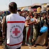 Hacker und Spammer missbrauchen Angst vor Ebola