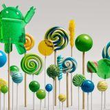 Android 5.0 Lollipop: Nexus 7 (2012) Factory Image kann bereits heruntergeladen und installiert werden