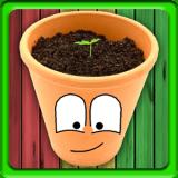 MyWeed – Grow Weed – Free