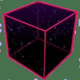 Cubic Tour