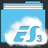 Dateien und Ordner auf dem Startbildschirm ablegen
