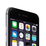 iPhone 5SE: Korrigiert Apple den Designfehler des iPhone 6?