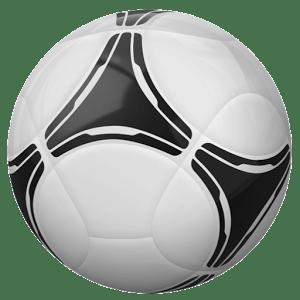 Fussball Ergebnisse Tipps
